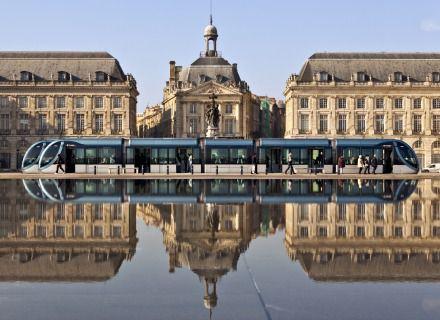 Wystawa Dziedzictwo Miast Francuskich W Muzeum łazienki